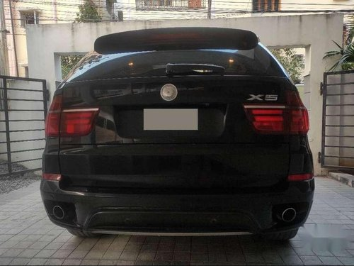 Used 2012 BMW X5 AT for sale in Hyderabad