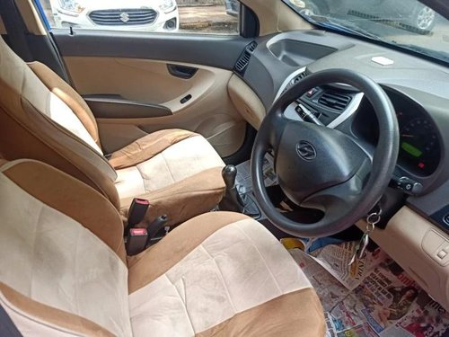 Used Hyundai Eon 1.0 Era Plus 2012 MT for sale in Mumbai