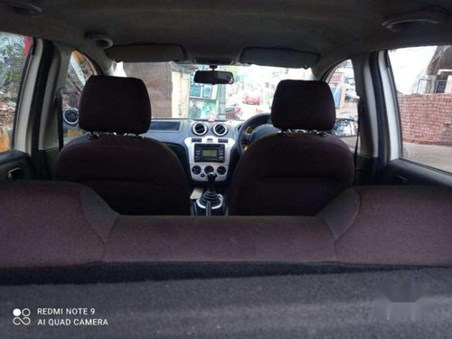 Used 2011 Ford Figo MT for sale in Visakhapatnam