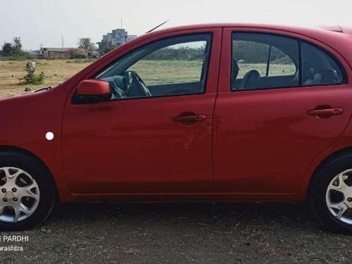 Used Renault Pulse 2012 MT for sale in Nagpur