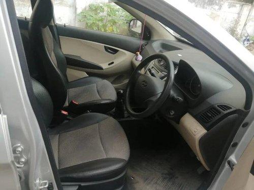 Used Hyundai Eon Magna Plus 2016 MT for sale in Chennai