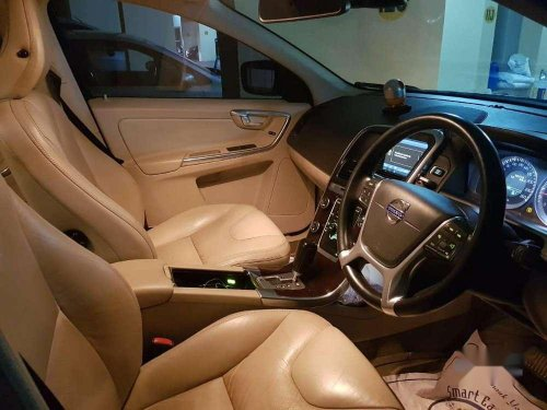 Used 2013 Volvo XC60 AT for sale in Edapal