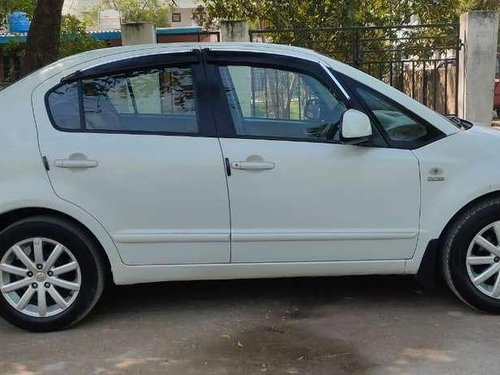 Used 2006 Toyota Corolla H5 MT for sale in Hyderabad