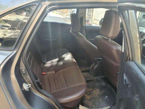 Used 2019 Maruti Suzuki Baleno MT for sale in Hyderabad
