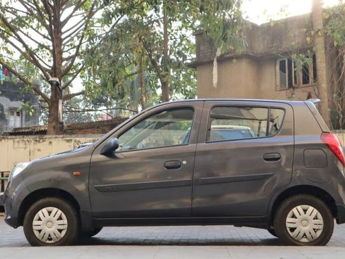Used 2016 Maruti Suzuki Alto 800 MT for sale in Kolkata