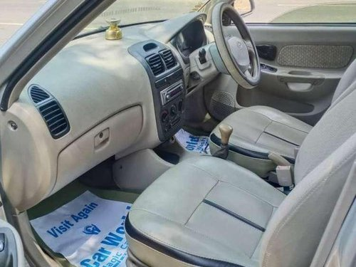 Used Hyundai Accent GLX 2006 MT for sale in Perumbavoor