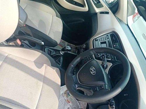 Hyundai Elite i20 Asta 1.4 CRDi 2014 MT for sale in Chandigarh
