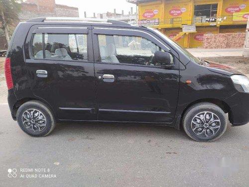 Used Maruti Suzuki Wagon R LXI 2010 MT for sale in Lucknow