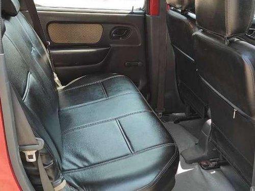 Used 2007 Maruti Suzuki Wagon R MT for sale in Kochi