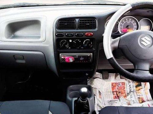 Used 2011 Maruti Suzuki Alto K10 MT for sale in Visnagar
