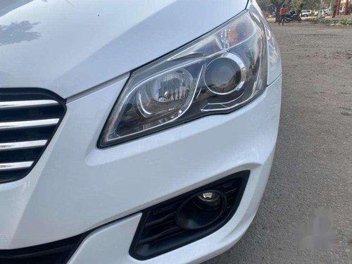Used Maruti Suzuki Ciaz 2014 MT for sale in Jalandhar