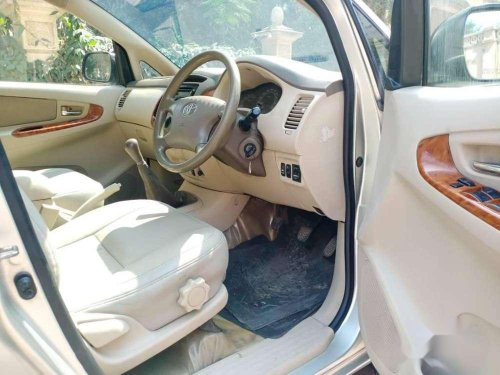 Used 2007 Toyota Innova MT for sale in Thane