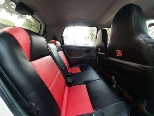 Used Maruti Suzuki Alto K10 LXI 2011 MT for sale in Aluva