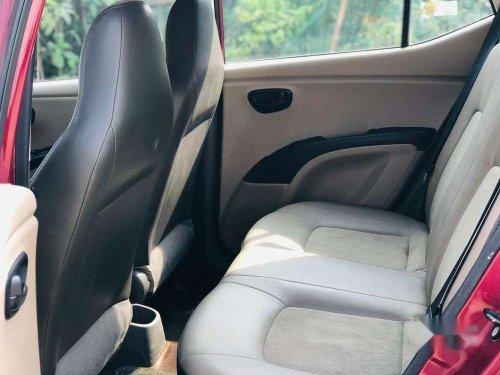 Used 2014 Hyundai i10 MT for sale in Chennai