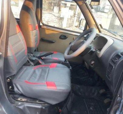 Maruti Suzuki Eeco 5 Seater AC 2016 MT for sale in Hyderabad