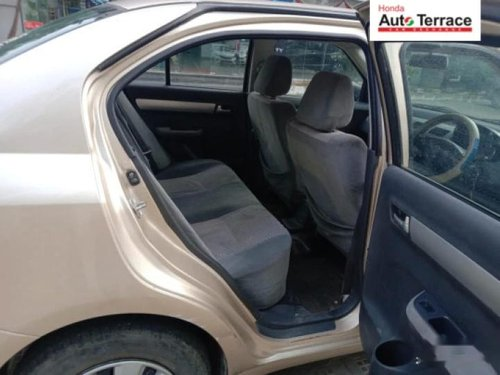 Used Maruti Suzuki Swift Dzire 2010 MT for sale in Chennai