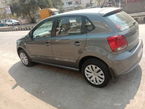 Used Volkswagen Polo 2013 MT for sale in Bhopal