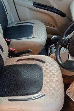 Used 2018 Maruti Suzuki Celerio AT for sale in Hyderabad