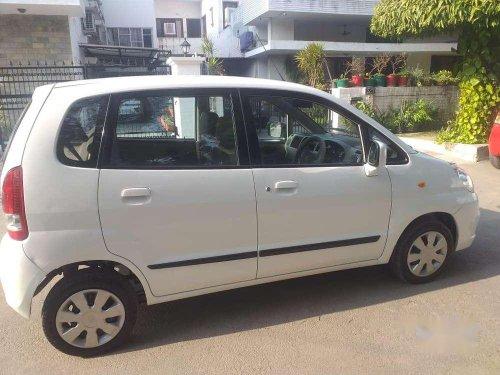 Used 2011 Maruti Suzuki Zen Estilo MT for sale in Chandigarh