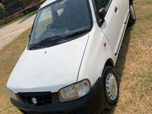 Used 2012 Maruti Suzuki Alto MT for sale in Sitapur