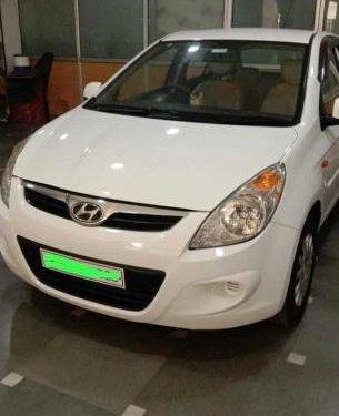 Used 2011 Hyundai i20 Magna Diesel MT in Kanpur