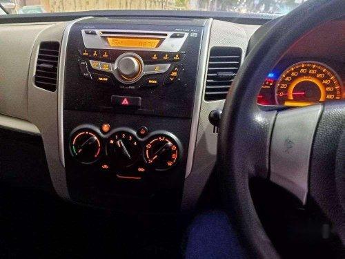 Used 2013 Maruti Suzuki Wagon R VXi MT for sale in Goa