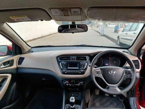 Used 2019 Hyundai i20 MT for sale in Bhopal