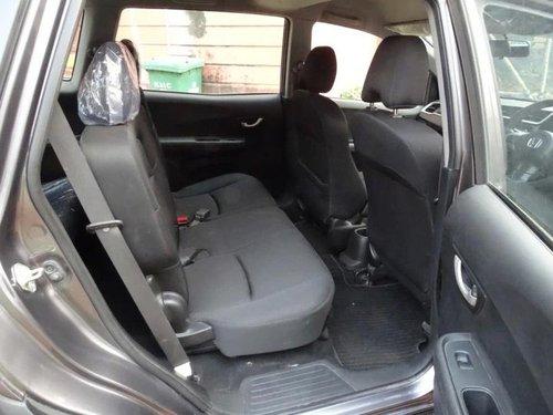 Used Honda BR-V i-DTEC S MT 2017 MT for sale in Kolkata