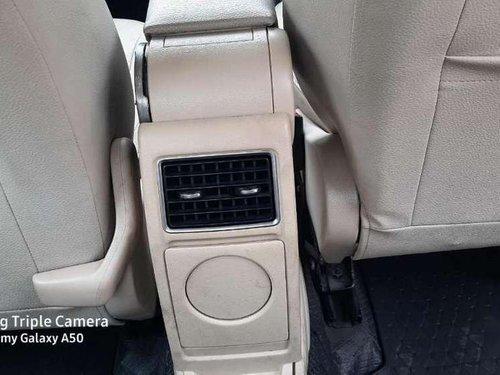 Used 2014 Volkswagen Vento MT for sale in Erode