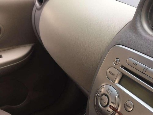 Nissan Micra XV 2011 MT for sale in Ahmedabad