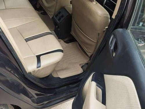 Used 2019 Honda City MT for sale in Hyderabad