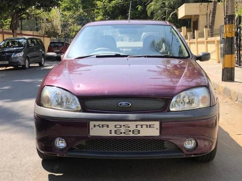 2007 Ford Ikon 1.3 Flair MT for sale in Bangalore
