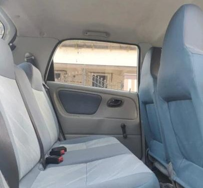 2014 Maruti Suzuki Alto K10 VXI MT for sale in Mumbai-3