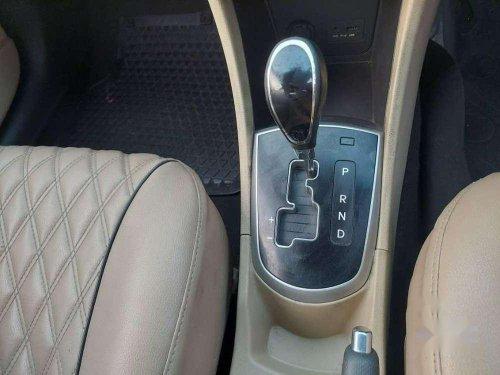 Used Hyundai Verna 2014 AT for sale in Kolkata