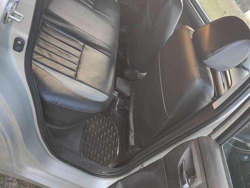 Maruti Suzuki Swift VDi 2014 MT for sale in Meerut