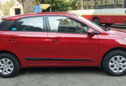 Hyundai i20 Asta 1.2 2015 MT for sale in Thane