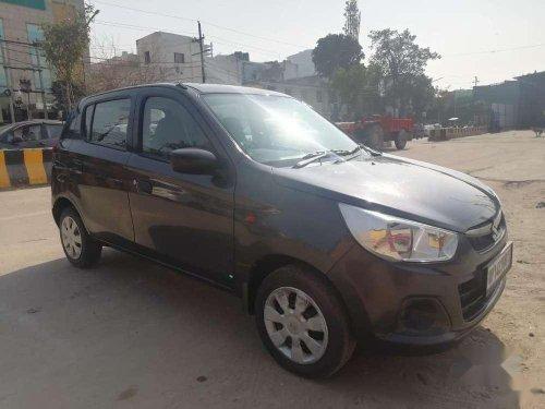 Used 2016 Maruti Suzuki Alto K10 VXI MT for sale in Noida