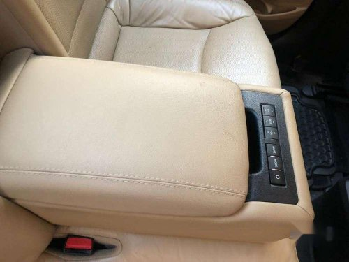 Used Hyundai Elantra SX 2014 AT for sale in Mumbai