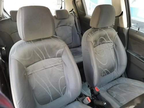 Used Chevrolet Beat 2011 MT for sale in Ahmedabad