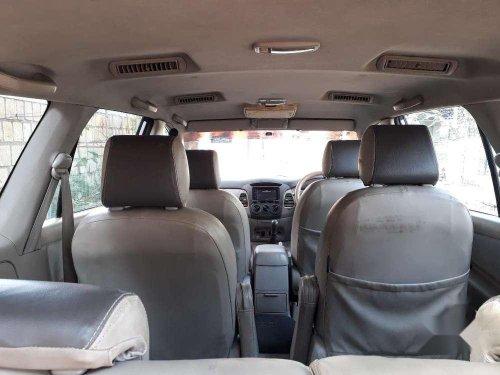 Used Toyota Innova 2011 MT for sale in Madurai