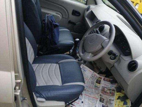 Used Mahindra Renault Logan 2008 MT for sale in Karaikudi