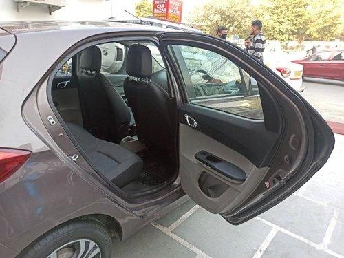 Used 2019 Tata Tiago AT for sale in New Delhi