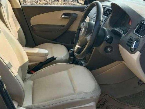 Used Volkswagen Vento 2014 MT for sale in Nashik