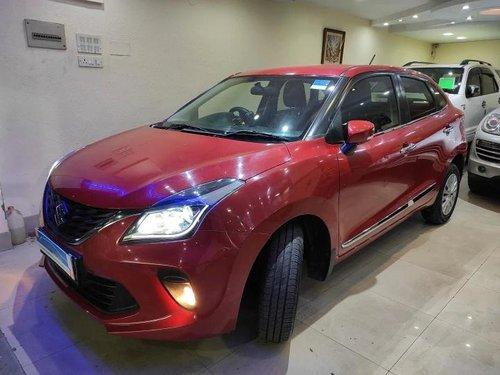 Maruti Suzuki Baleno Delta 2020 MT for sale in Kolkata