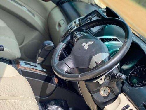 Used Mitsubishi Pajero Sport 2015 AT for sale in Nagar