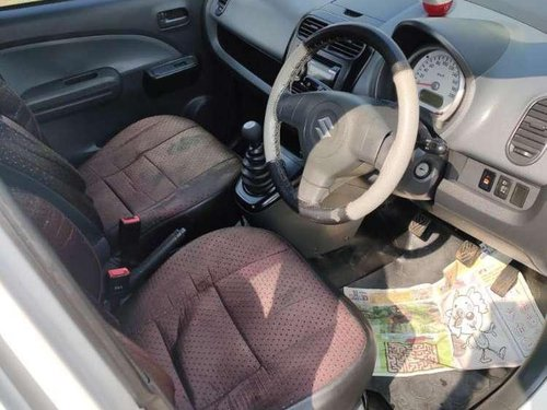 Used 2016 Maruti Suzuki Ritz MT for sale in Sangli