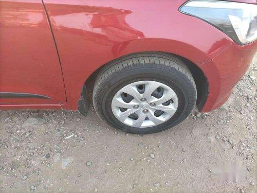 Used 2015 Hyundai i20 MT for sale in Jalgaon