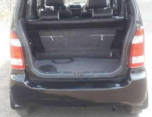 Used 2006 Maruti Suzuki Wagon R MT for sale in Pune