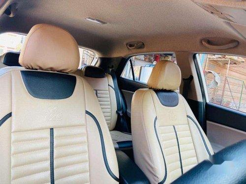 Used 2018 Hyundai Elite i20 MT for sale in Jodhpur