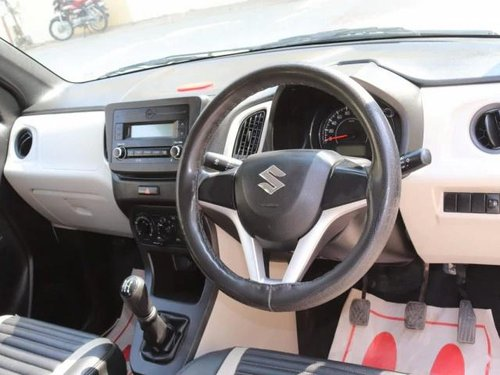 Used 2020 Maruti Suzuki Wagon R VXI MT for sale in Ahmedabad